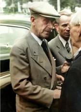 Thomas Mann 1949