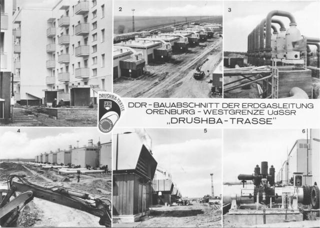 DDR_Postkarte_Drushbatrasse