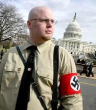 Faschismus USA