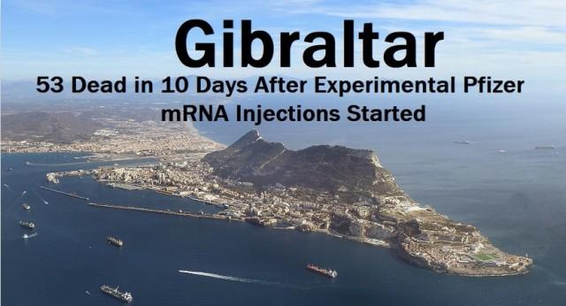 Gibraltar_53_Tote