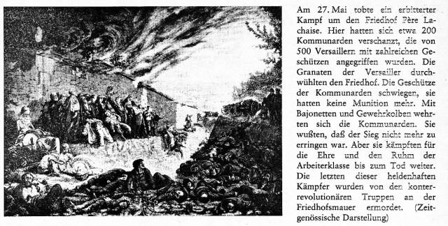 commune02