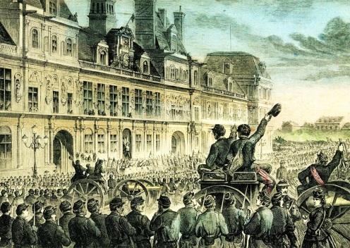 La-Commune-de-Paris