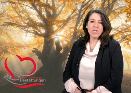 Leibersberger