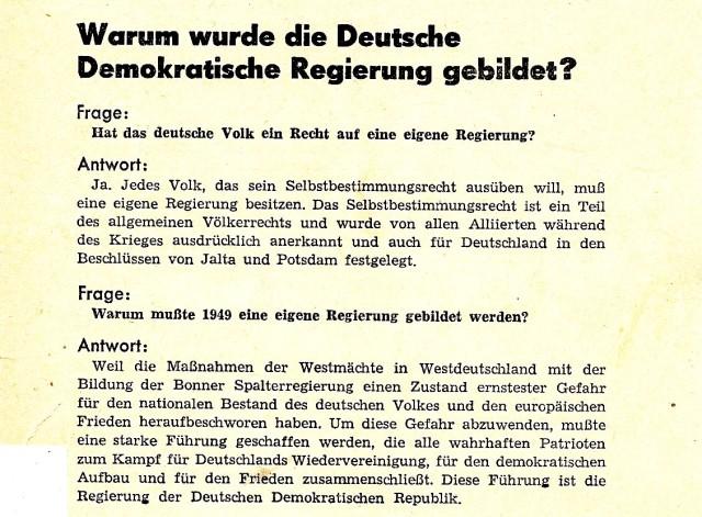 DDR-Gründg1