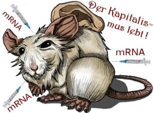 Rattentod
