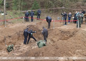 BelarusMassengrab
