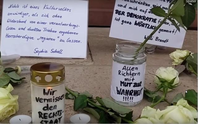 Weimar3