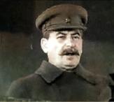 Stalin-1941