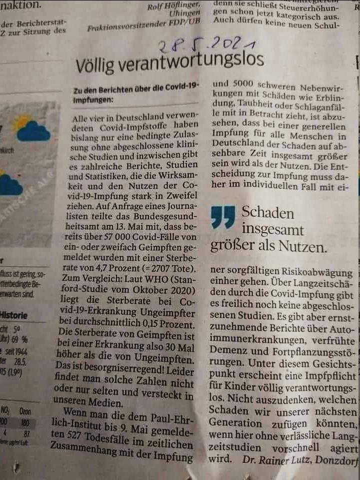 sterberate_geimpfte