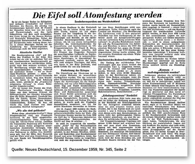 Eifel01