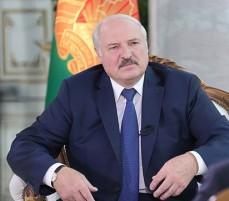 Lukaschenko21