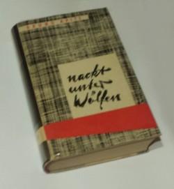 Apitz Buch