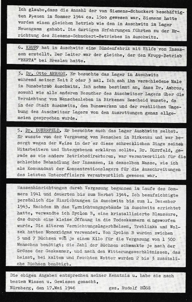 Frank Auschwitz_0003
