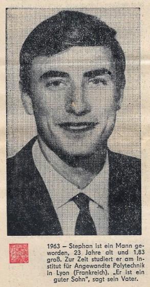 Stephan-Jerzy Zweig