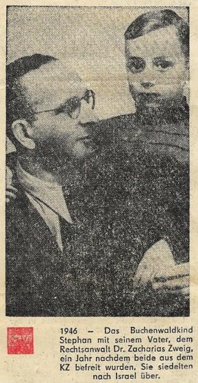 Stephan-Jerzy1