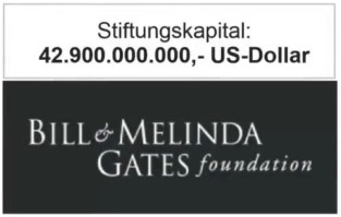 Stiftungskapital